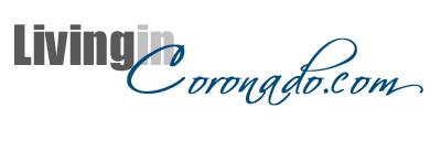 Best Coronado Real Estate Blog Ever!